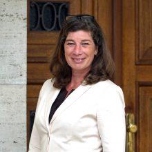 Christiane Kammholz